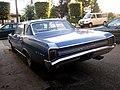 1966 Pontiac LeMans (4815911311).jpg