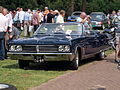 1967 Buick Skylark, Dutch licence registration DH-06-89 p4.JPG