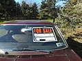 1967 Chevy Bel Air For Sale; Orient Point, NY-4.jpg