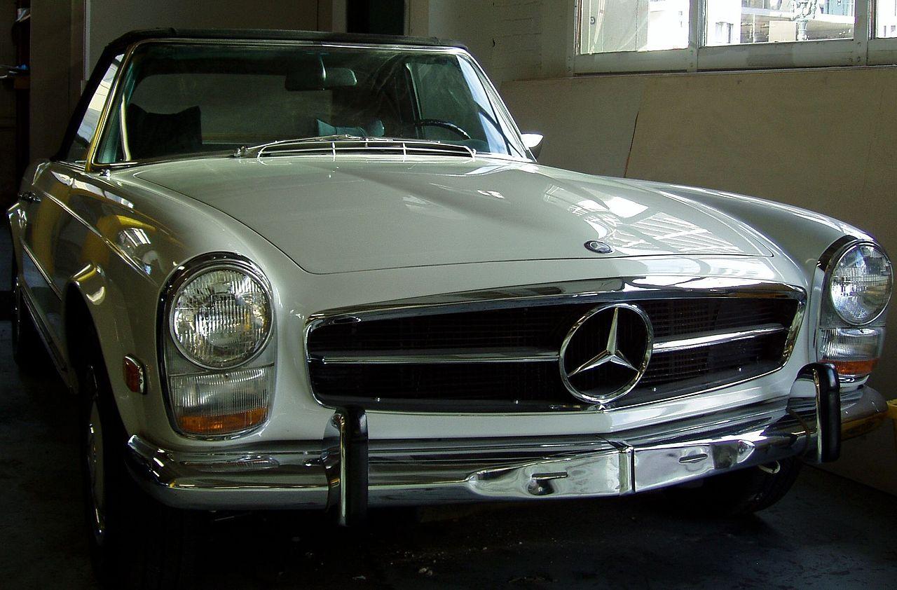 Original file 2 079 1 367 pixels file size 342 kb for Mercedes benz 280sl
