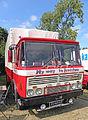 1970 Daf 2600 DK 475 (7395449408).jpg