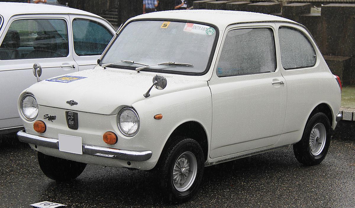 Subaru Outback Wiki >> Subaru R-2 – Wikipédia, a enciclopédia livre