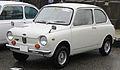 1970 Subaru R-2.jpg