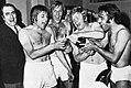 1972–73 Serie A - Juventus' triumph - Marchetti, Morini, Haller and Anastasi.jpg