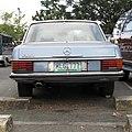 1973-1976 Mercedes-Benz 200 (12018181626).jpg