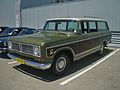 1973 International Travelall (5200840567).jpg