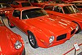1973 Pontiac Trans Am Firebird (35139180771).jpg