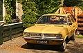 1973 Vauxhall Viva (9502103545).jpg