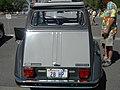 1974 Citroen 2CV rear view.jpg