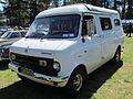 1979 Bedford CF (10921762935).jpg