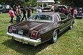 1979 Chrysler Cordoba (18178238199).jpg