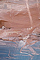 1982-06-09 Canyon de Chelly AZ0024-ps.jpg