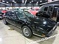 1984 Aston Martin Lagonda - 15986483361.jpg