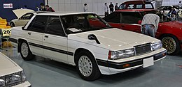 1984 Mazda Cosmo Rotary Turbo Limited.jpg