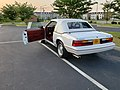 1984 Mustang 20th Anniversary Conv In VA Beach.jpg