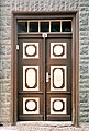 19850630160NR Stadtilm Hauseingangsportal 11.jpg