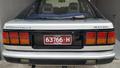 1985 Nissan Gazelle GL hatchback 2.png