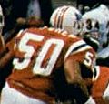 1986 Jeno's Pizza - 11 - Jim McMahon (Larry McGrew crop).jpg