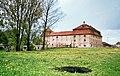 19870513350NR Faulenrost Rittergut Reste der Schloßanlage.jpg