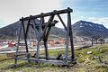 1987HDR Longyearbyen.jpg