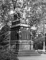 19880512130NR Dresden-Neustadt Friedrich August der Gerechte 03.jpg