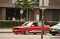1989 BMW 325i (14373655177).jpg