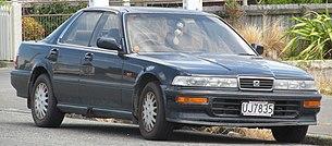 1991 Honda Vigor (CB5).jpg