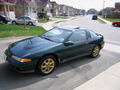 1993 Laser RS Gold edition.png