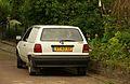 1993 Volkswagen Polo Van (9192305883).jpg