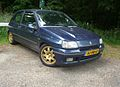 1994 Renault Clio Williams 16V (9066809986).jpg