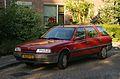 1994 Renault Nevada 1.7 RN (8876645671).jpg