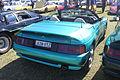 1996 Lotus Elan M100 S2 (21795890442).jpg