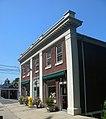 19 Main St Roslyn jeh.jpg