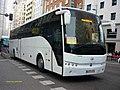 19 TurExpresso - Flickr - antoniovera1.jpg
