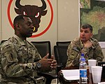 1TSC leaders focus on future sustainment operations in Afghanistan 160309-A-XS198-3965.jpg