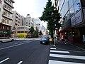 1 Chome Kanda Jinbōchō, Chiyoda-ku, Tōkyō-to 101-0051, Japan - panoramio (116).jpg
