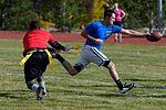 1 SOPS earns redemption, football title 161013-F-JY173-021.jpg