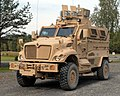 1st AD Military Police Build Knowledge About MRAP Vehicles DVIDS209198 (cropped).jpg