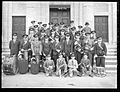 1st Armagh Boys Brigade Brass band (22041104912).jpg