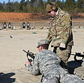 1st Bat.15th Inf Regiment, 3rd ABCTeam SCAR training with CCT.jpg