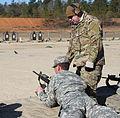 1st Bat.15th Inf Regiment, 3rd ABCTeam SCAR training with CCT.jpg