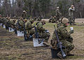 1st Battalion, 2nd Marines Combines Rifle Range With PTP 150211-M-ZZ999-059.jpg