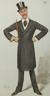 Victor Spencer, 1st Viscount Churchill British peer and courtier