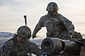 2-377 PFAR paratroopers fire the 105 mm howitzer 161122-F-YH552-011.jpg