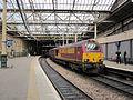 20.05.10 Edinburgh Waverley 67025 (6030012406).jpg