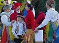 20.12.15 Mobberley Morris Dancing 113 (23246484323).jpg