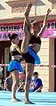 20.7.16 Eurogym 2016 Ceske Budejovice Lannova Trida 361 (28189624330).jpg