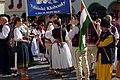 20.8.16 MFF Pisek Parade and Dancing in the Squares 072 (29093412446).jpg