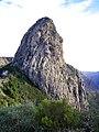 2000-11-06 Roque de Agando 11060016.jpg
