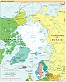 2000 Arctic Region (30849229476).jpg